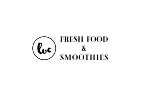 Fresh Food and Smoothies